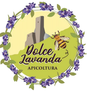 logo_miele_dolce_lavanda_big2